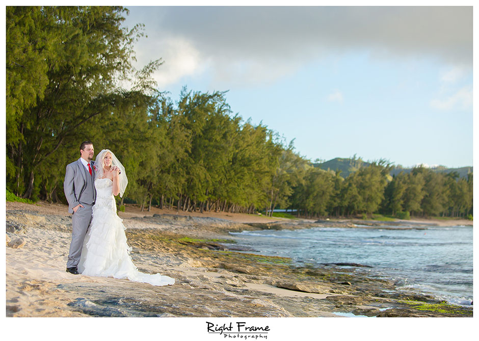 004_hawaii Wedding Photography
