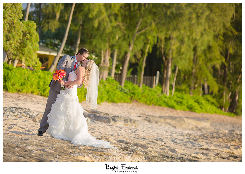 009_hawaii Wedding Photography