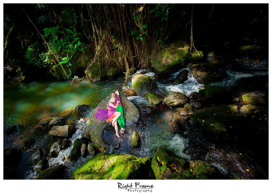 Waikiki Photographer