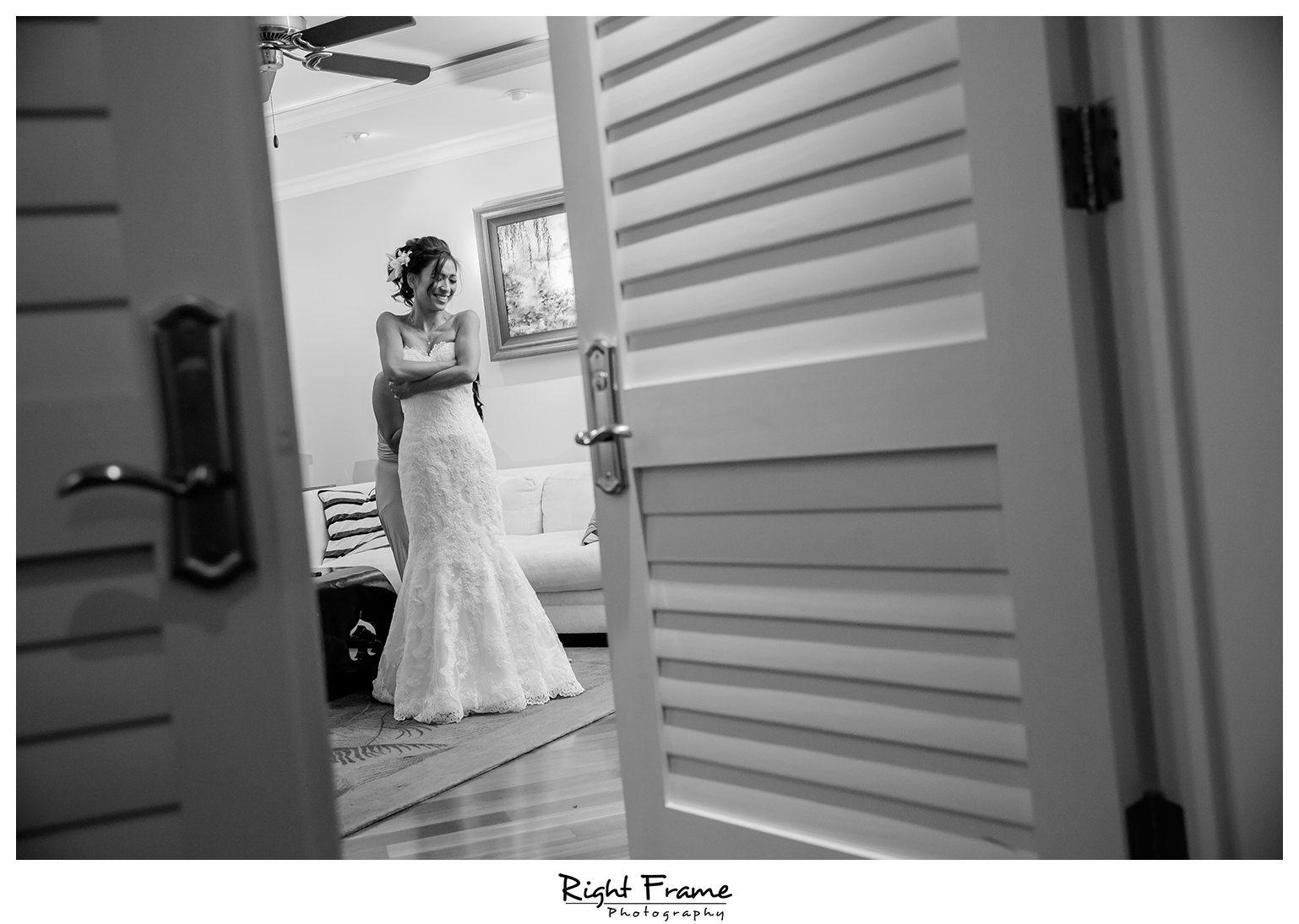 041_wedding photographers hawaii oahu