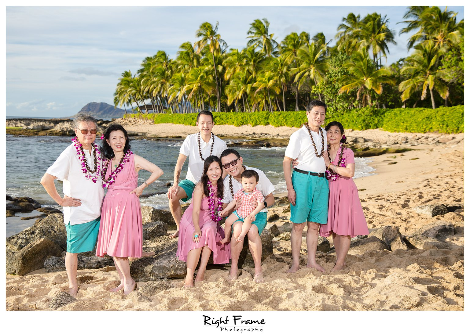 082_oahu family photographers