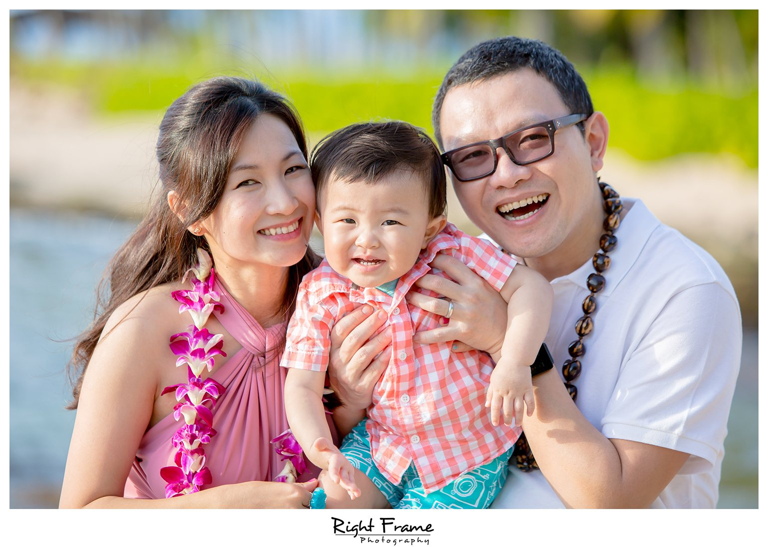 083_oahu family photographers