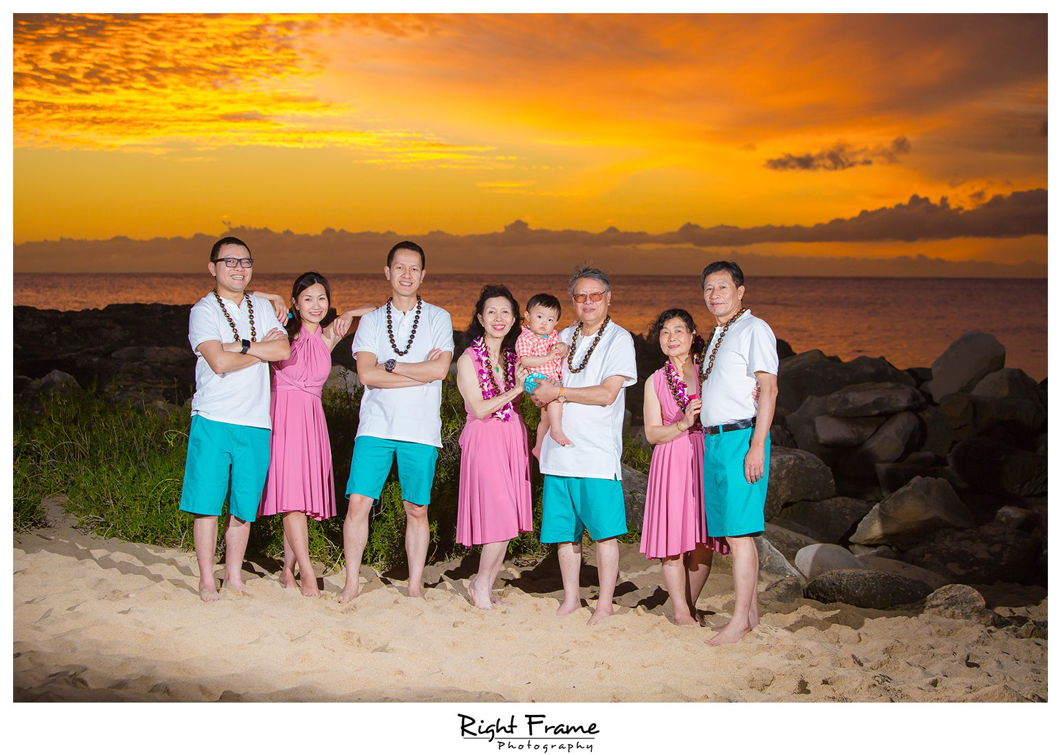 091_oahu family photographers