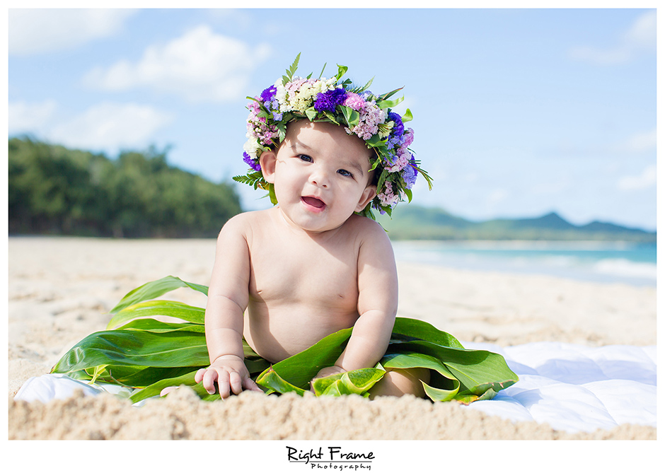 6565_family photographer oahu