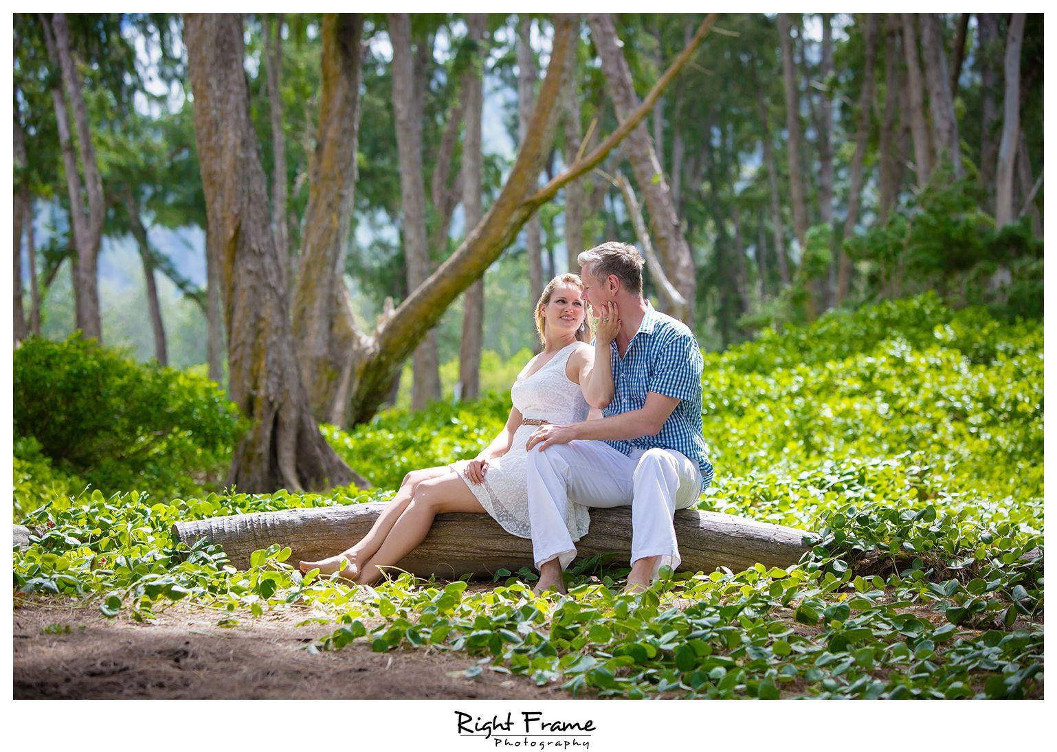 099_oahu couples photography