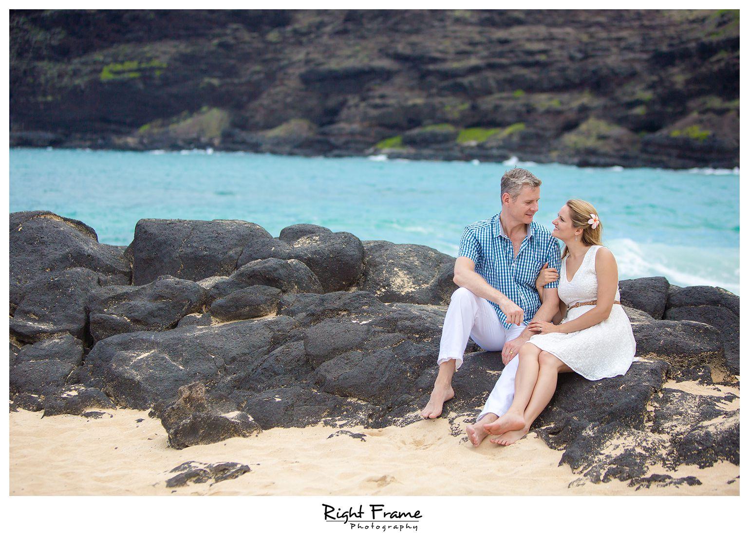 101_oahu couples photography
