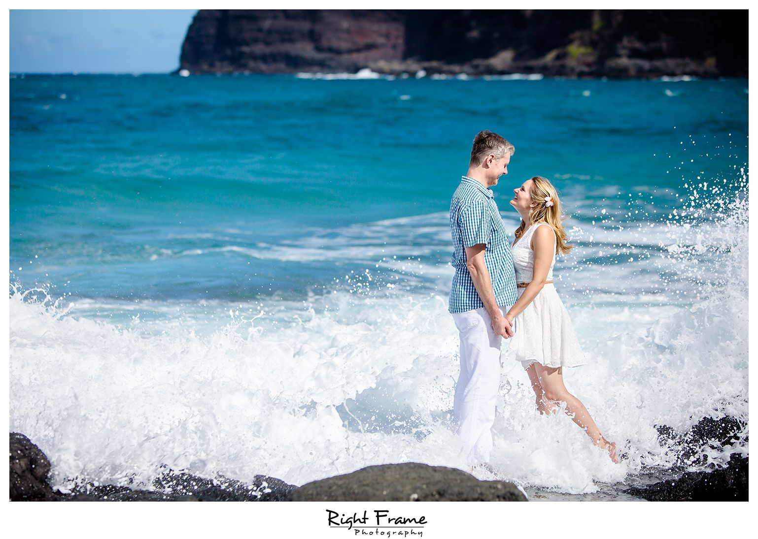 112_oahu couples photography