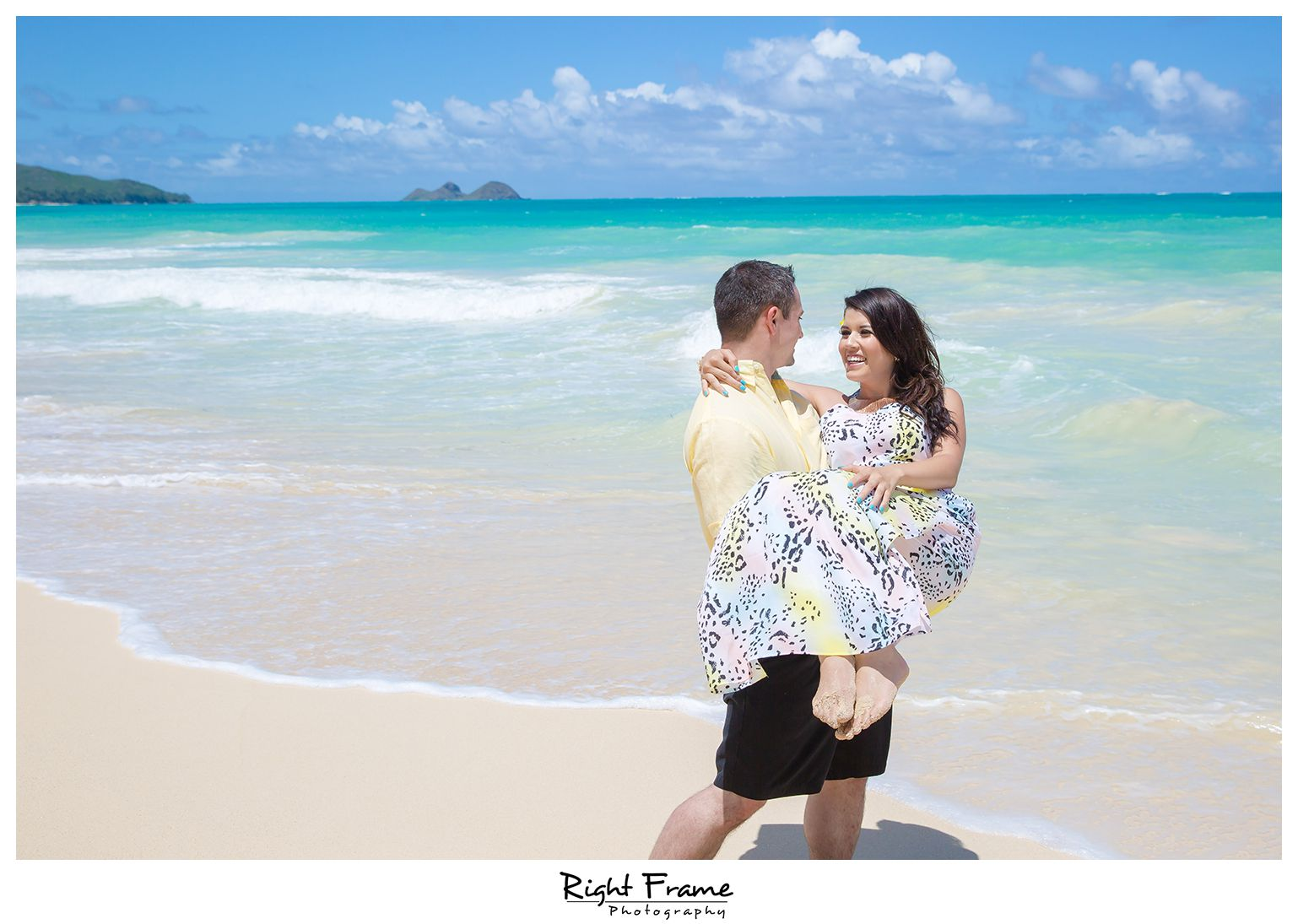 134_Oahu Engagement Photographer