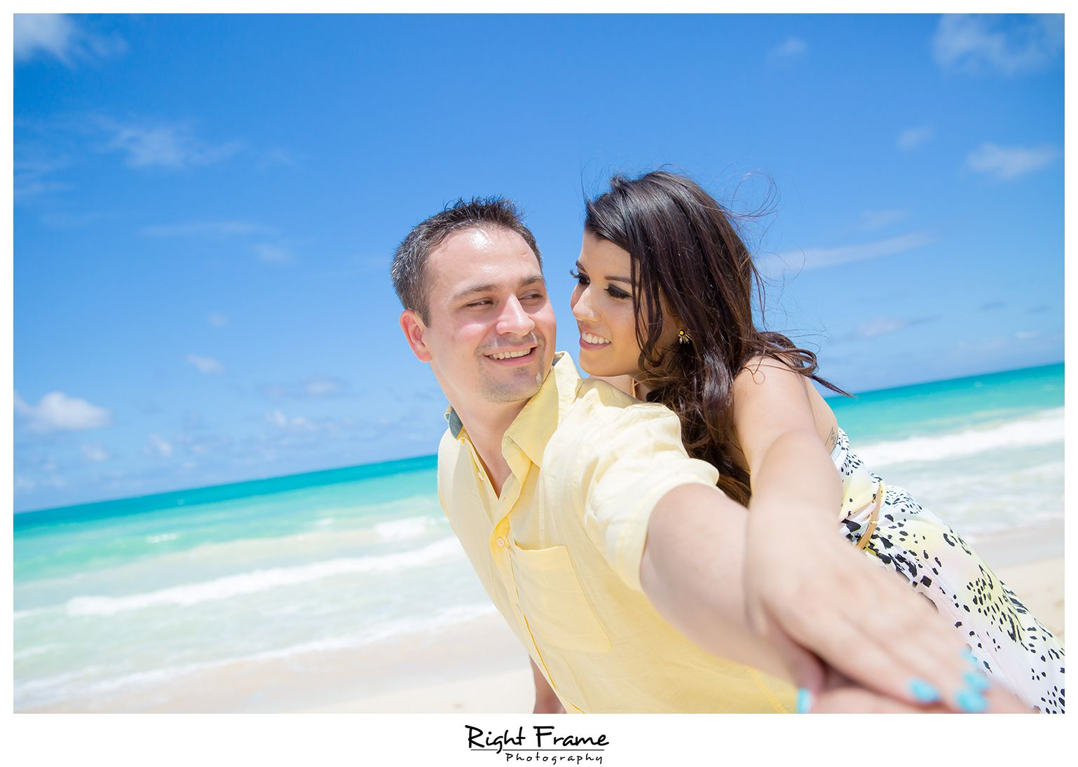 136_Oahu Engagement Photographer