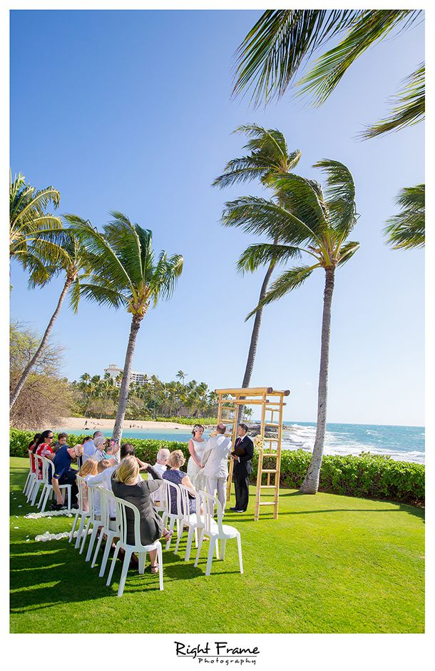 004_Paradise Cove Wedding Koolina