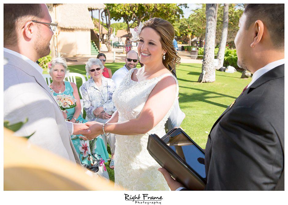 006_Paradise Cove Wedding Koolina