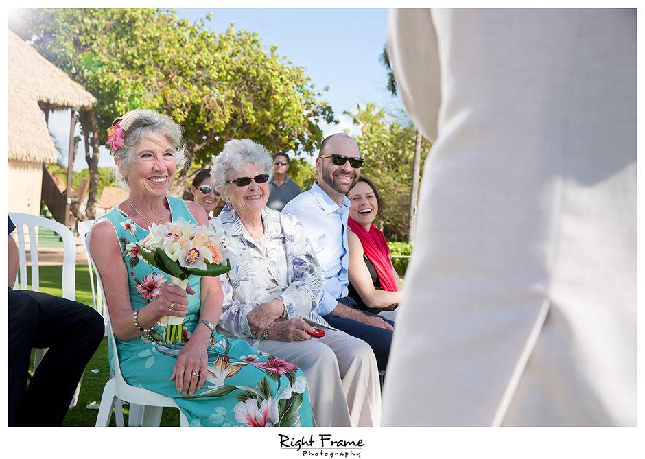 007_Paradise Cove Wedding Koolina
