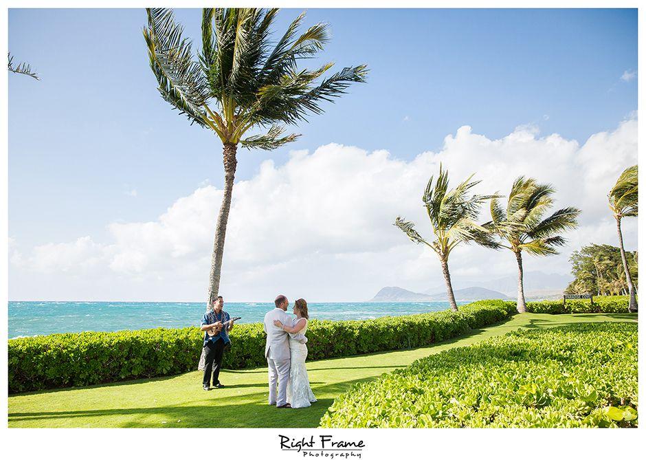 011_Paradise Cove Wedding Koolina