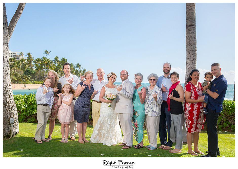 014_Paradise Cove Wedding Koolina