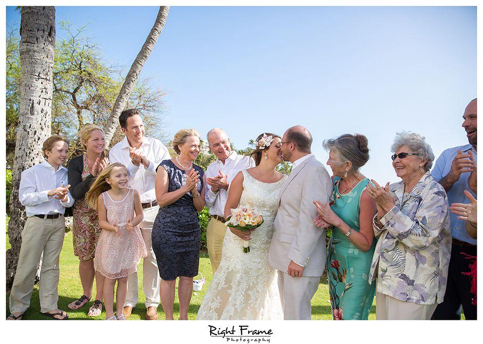 015_Paradise Cove Wedding Koolina