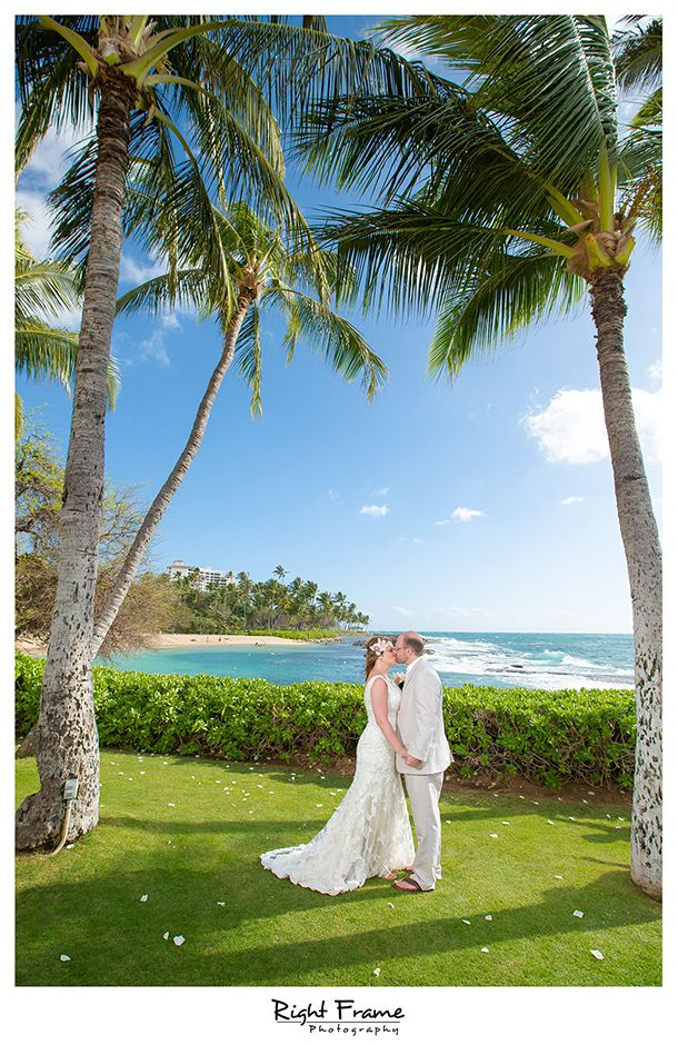 017_Paradise Cove Wedding Koolina