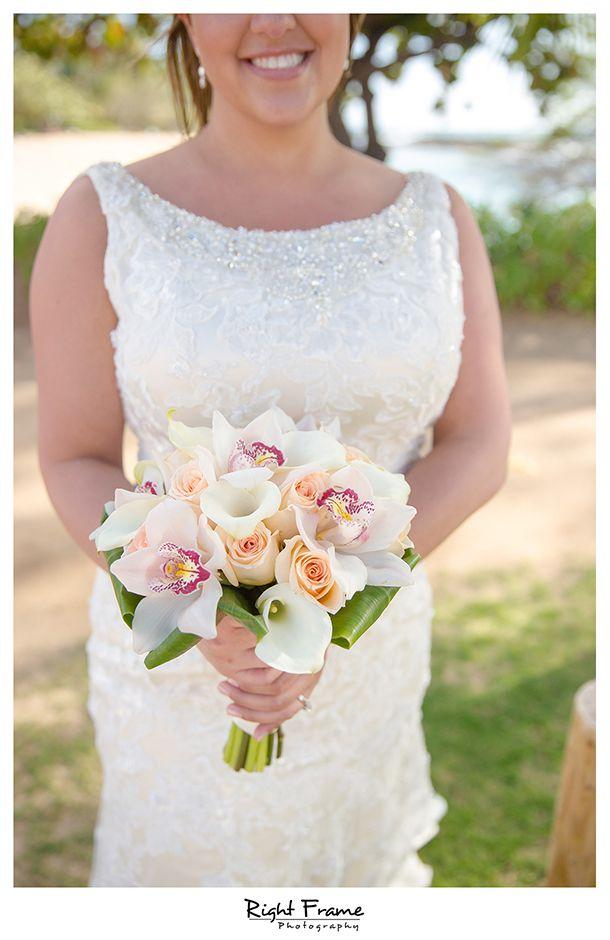 021_Paradise Cove Wedding Koolina