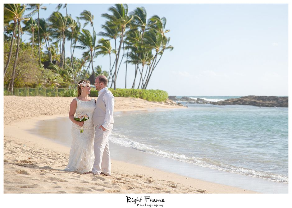 022_Paradise Cove Wedding Koolina