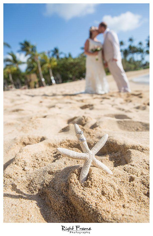 024_Paradise Cove Wedding Koolina