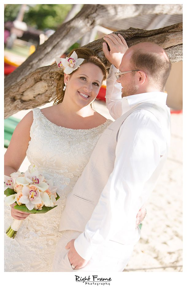 026_Paradise Cove Wedding Koolina
