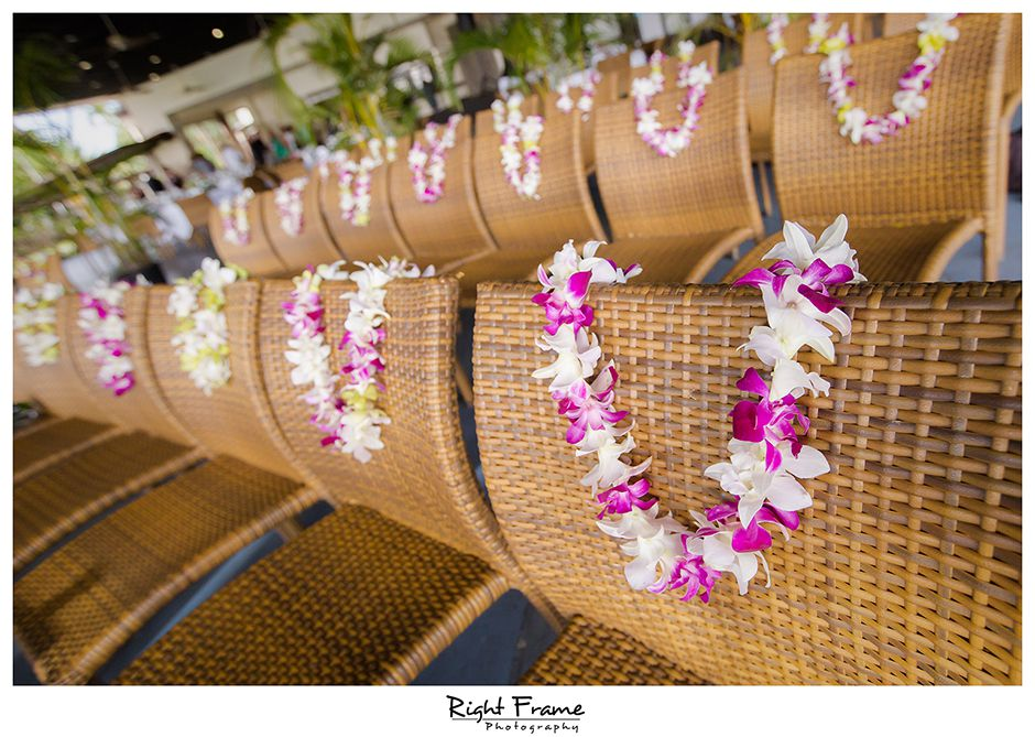 027_Hickam AFB Wedding Officers Club