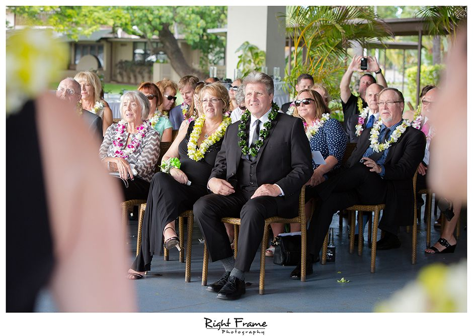 033_Hickam AFB Wedding Officers Club