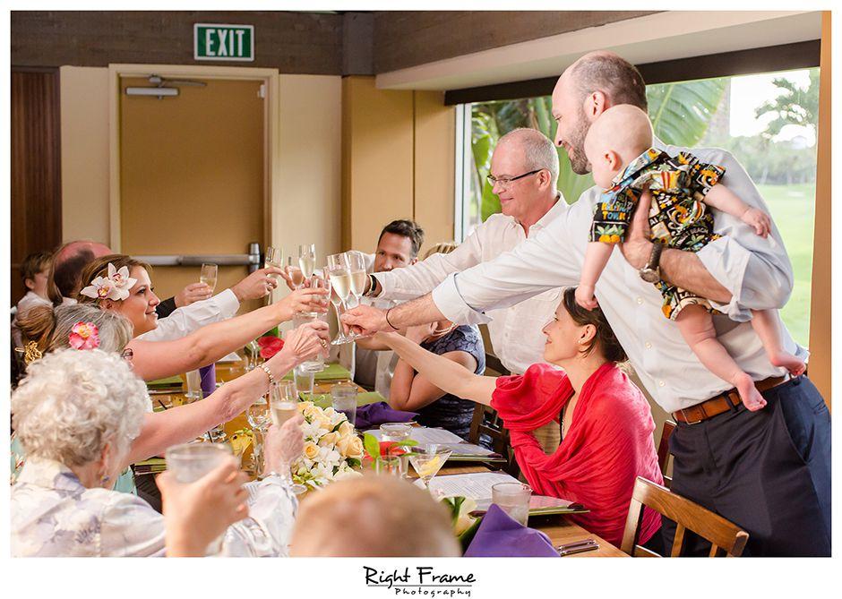 036_Paradise Cove Wedding Koolina