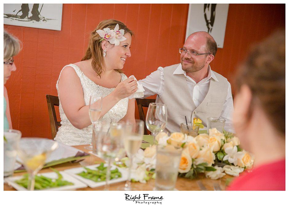 037_Paradise Cove Wedding Koolina
