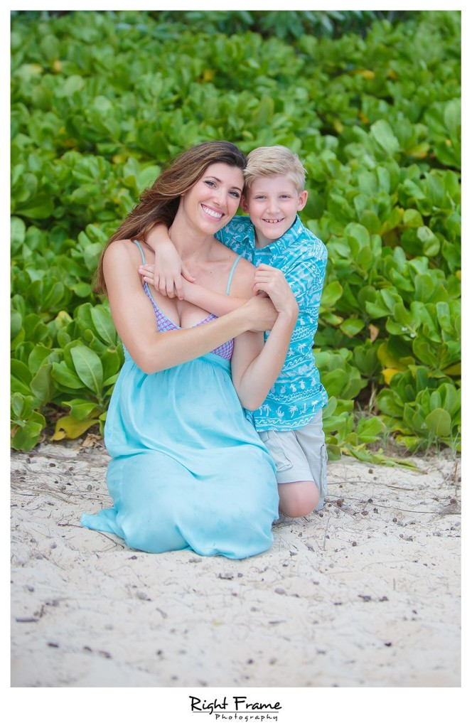 433_family photographer oahu