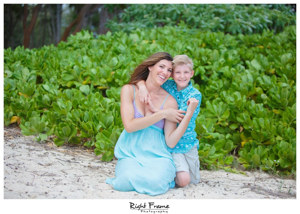 434_family photographer oahu