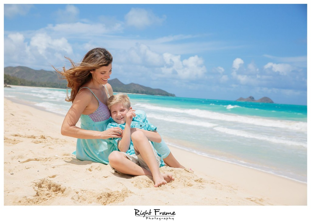 441_family photographer oahu