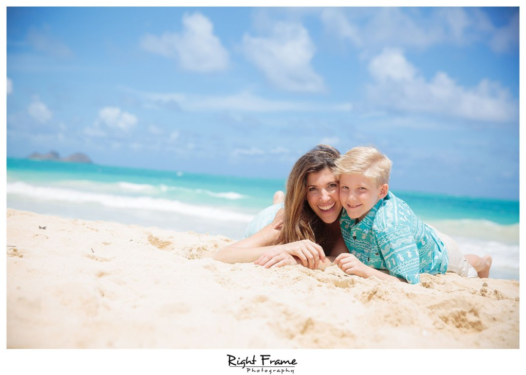 445_family photographer oahu