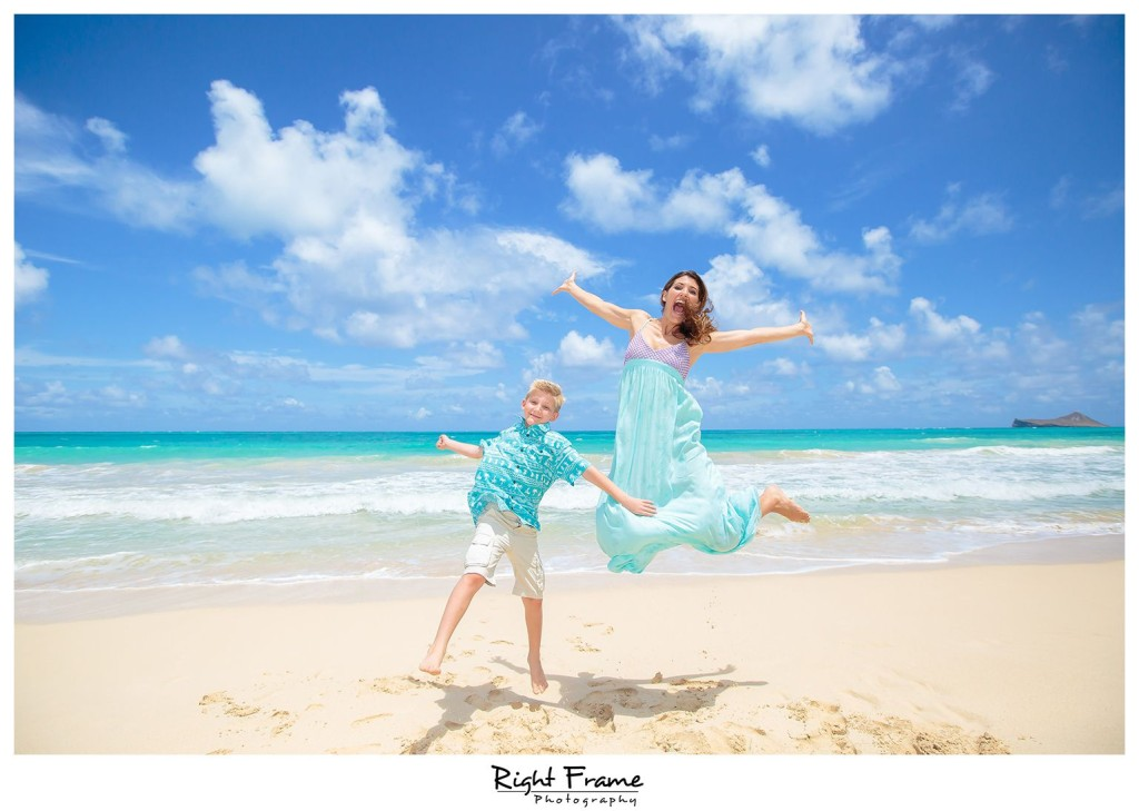 447_family photographer oahu
