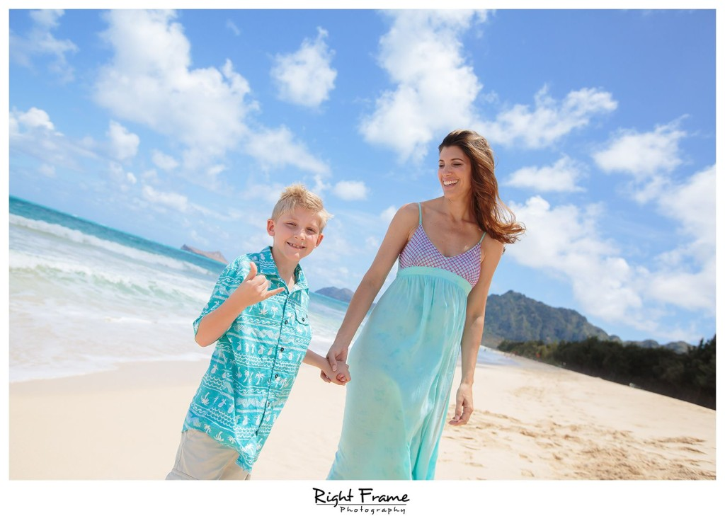 449_family photographer oahu