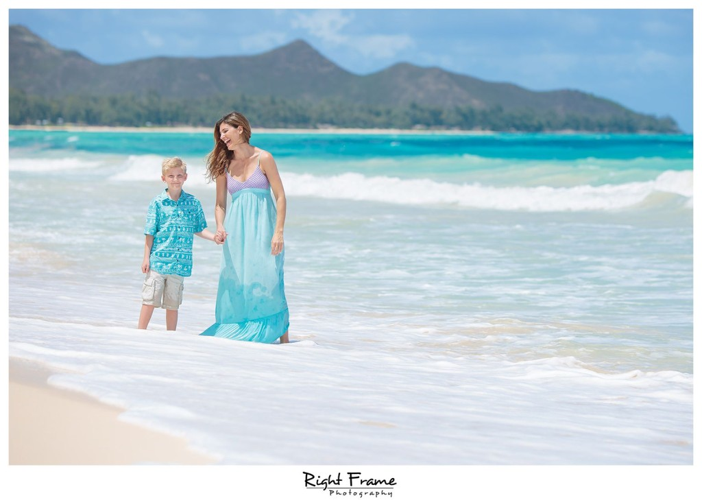 454_family photographer oahu