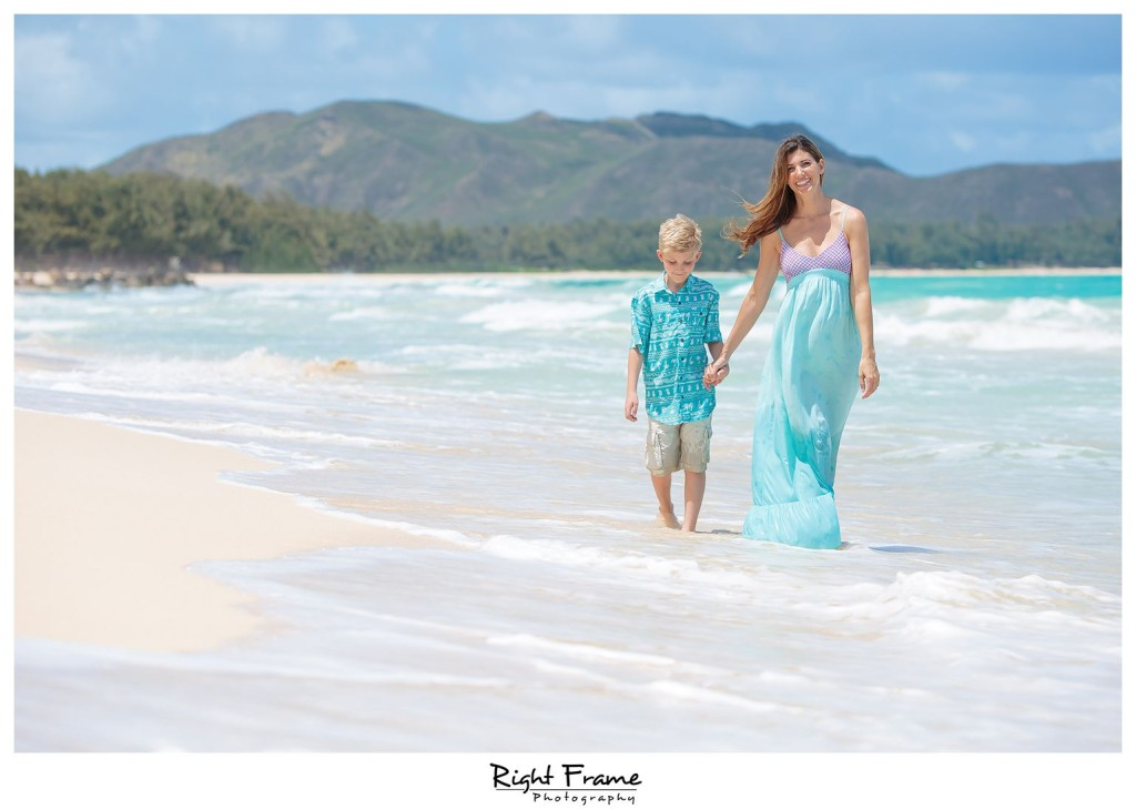 455_family photographer oahu