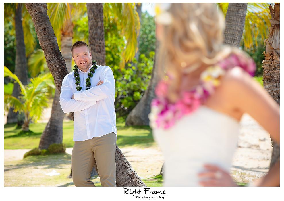 015_Ślub na Hawajach Hawaje