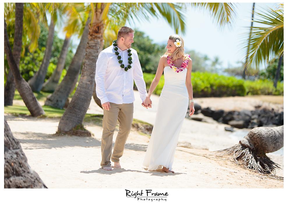 019_Ślub na Hawajach Hawaje