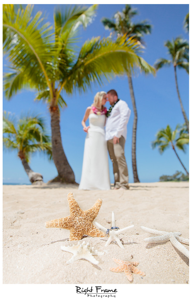 020_Ślub na Hawajach Hawaje
