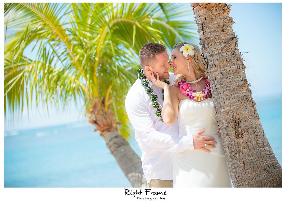 023_Ślub na Hawajach Hawaje