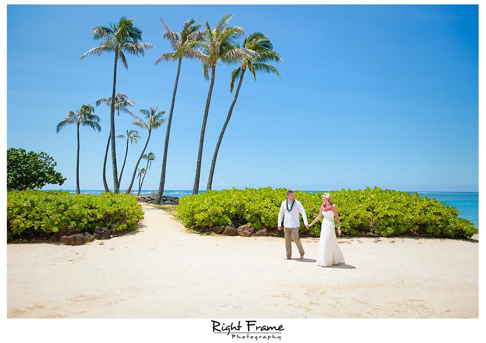 024_Ślub na Hawajach Hawaje