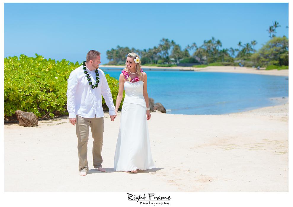 025_Ślub na Hawajach Hawaje