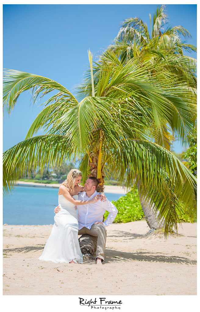 026_Ślub na Hawajach Hawaje