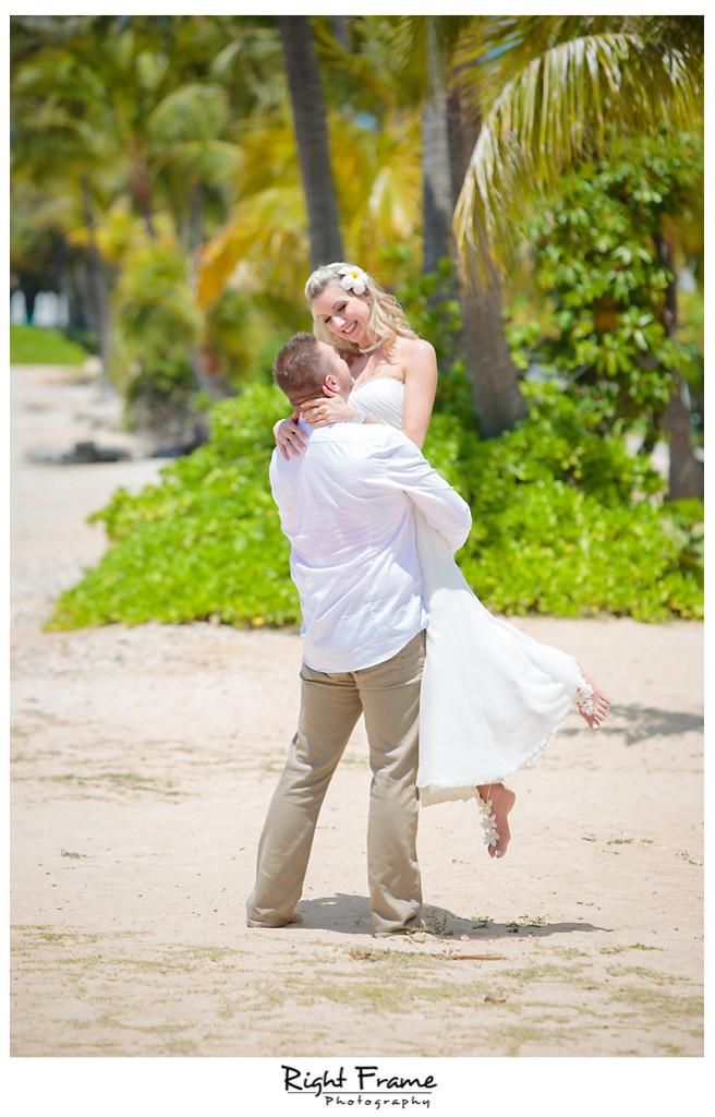 027_Ślub na Hawajach Hawaje