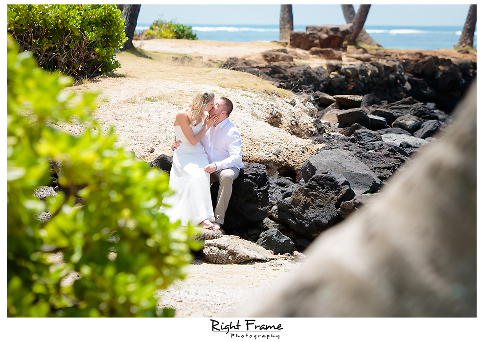 028_Ślub na Hawajach Hawaje