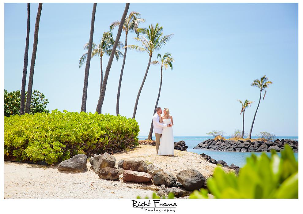029_Ślub na Hawajach Hawaje