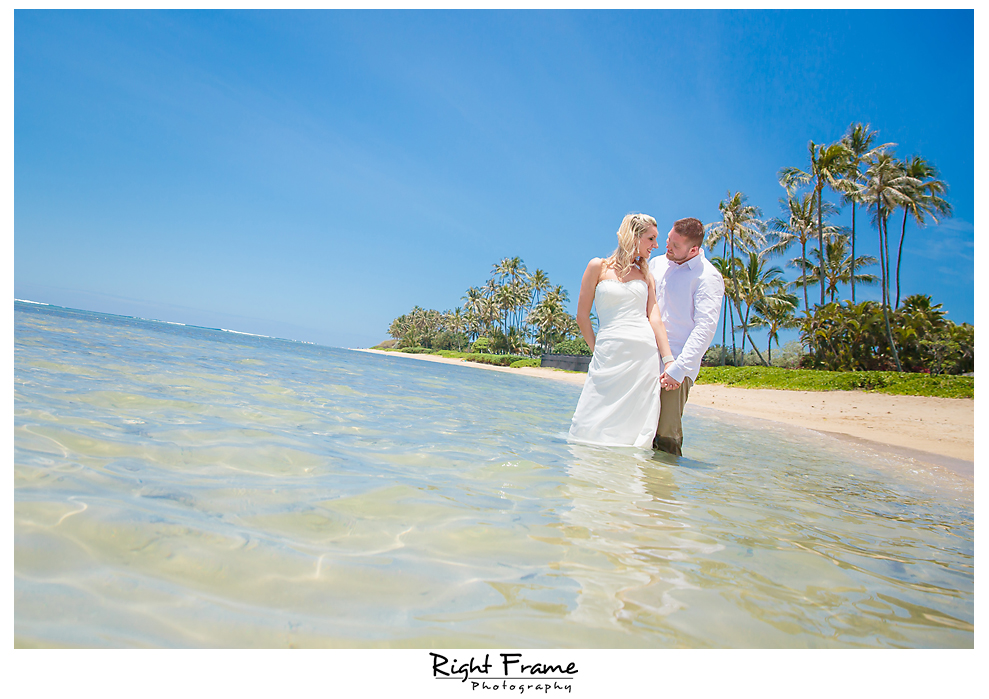 034_Ślub na Hawajach Hawaje