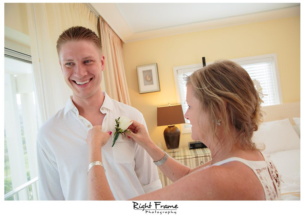 072_Kahala Beach Wedding oahu photographer