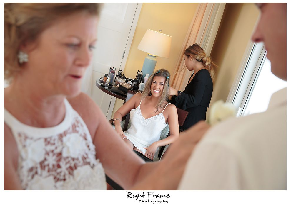 073_Kahala Beach Wedding oahu photographer