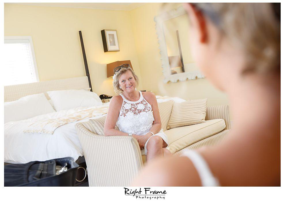 081_Kahala Beach Wedding oahu photographer